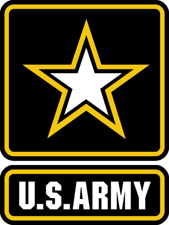 U.S.-Army-Logo[1].png