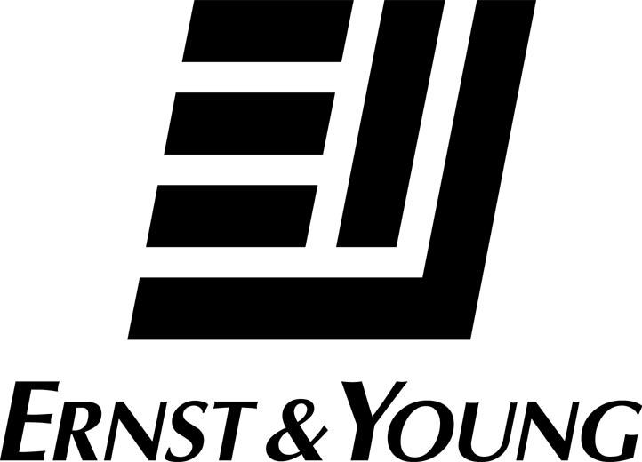 ernstyoung-Logo2[1].jpeg