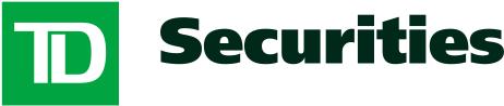 TD_Securities_Logo[1].png