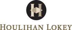 HL_Logo[1].jpg