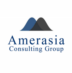 Amerasia Consulting Group