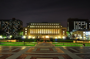 Download our updated How to Apply to Columbia Business School Guide