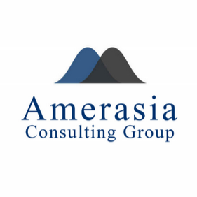 MIT Sloan MBA Admissions — Amerasia Consulting Group | An
