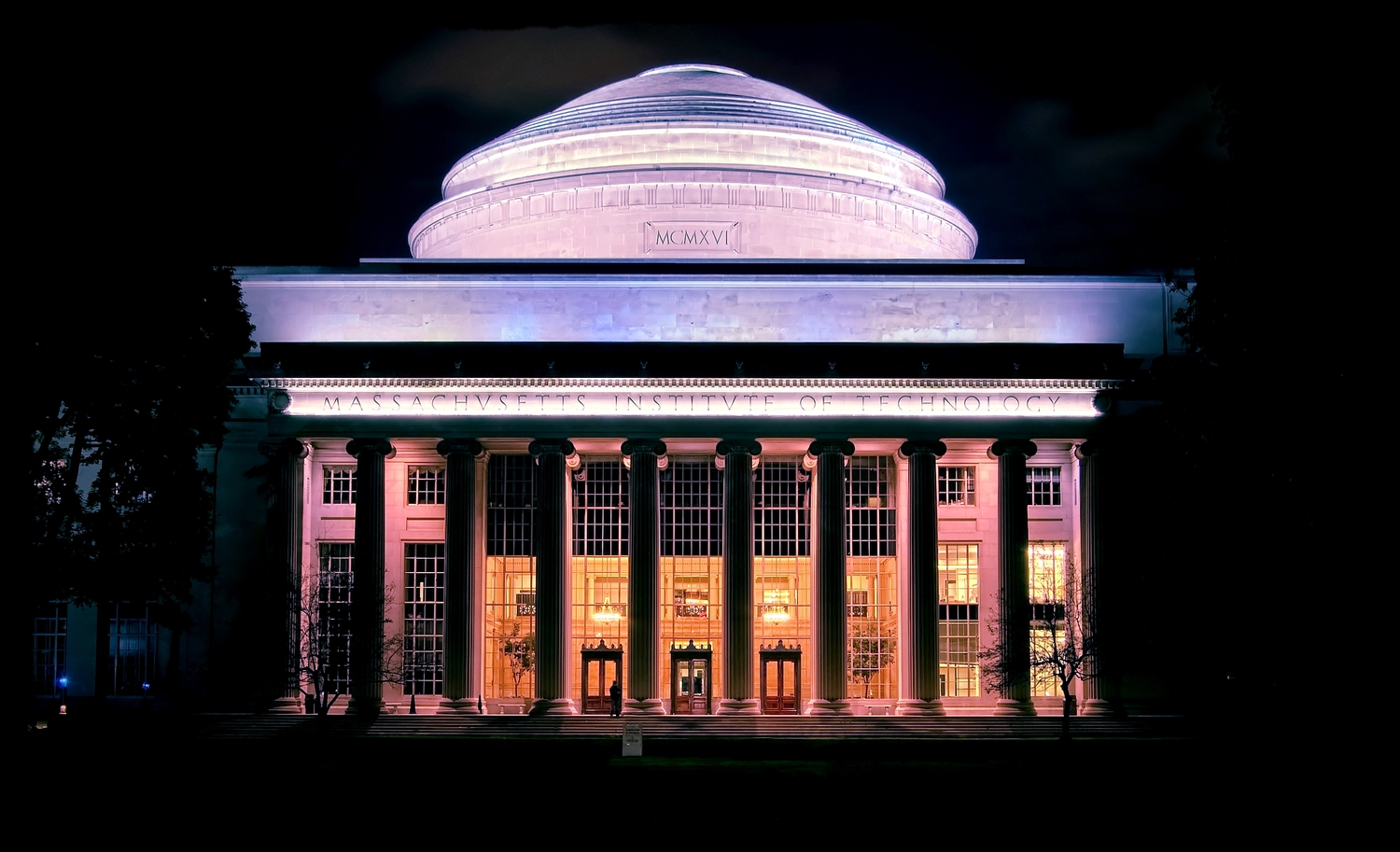 5 Tips for Applying to MIT Sloan in 2016/2017 — Amerasia Consulting ...