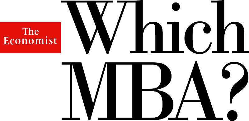 Stanford GSB — Amerasia Consulting Group | An Insightful MBA