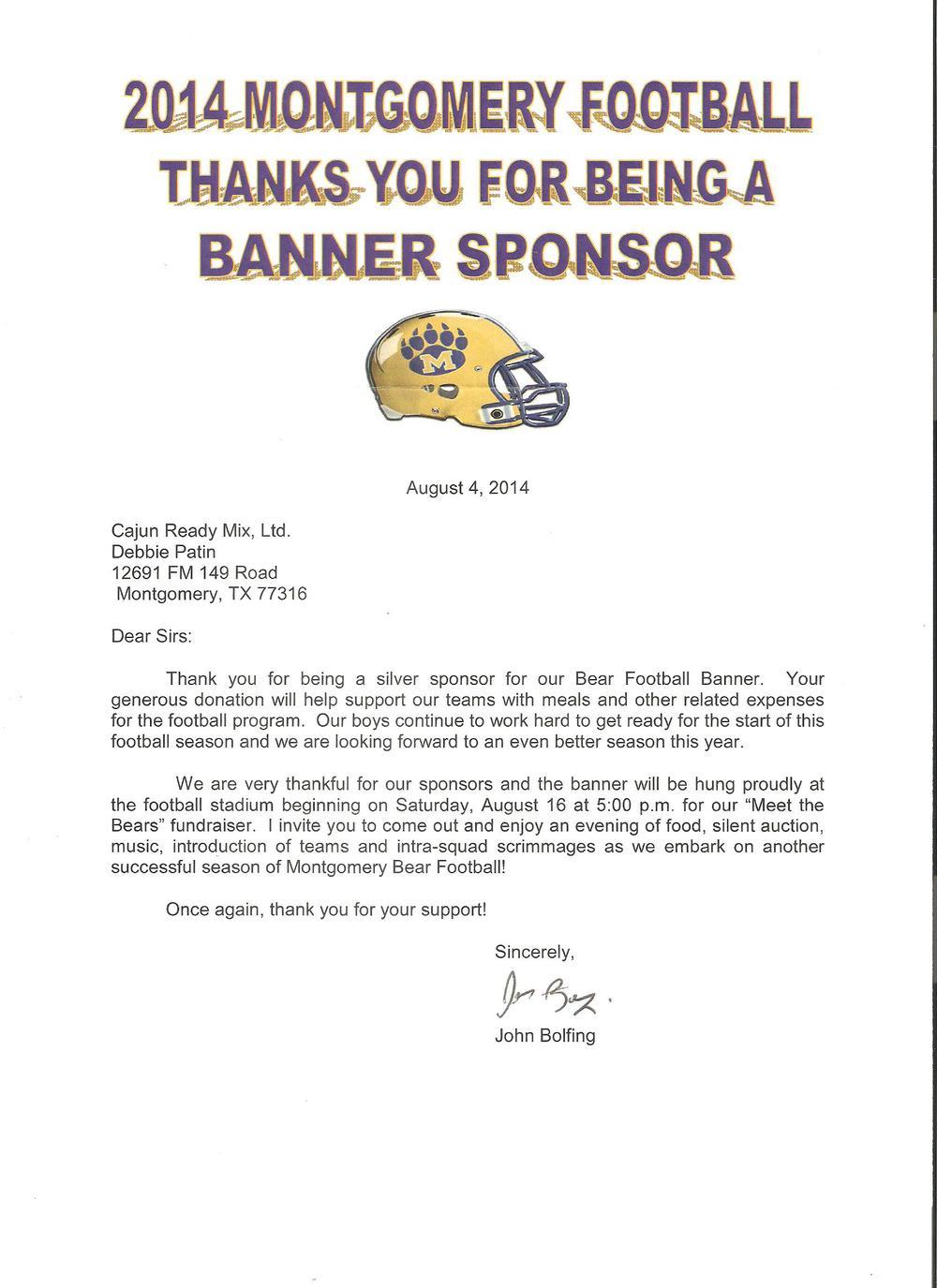2014 Montgomery Football Banner Sponsor.jpg