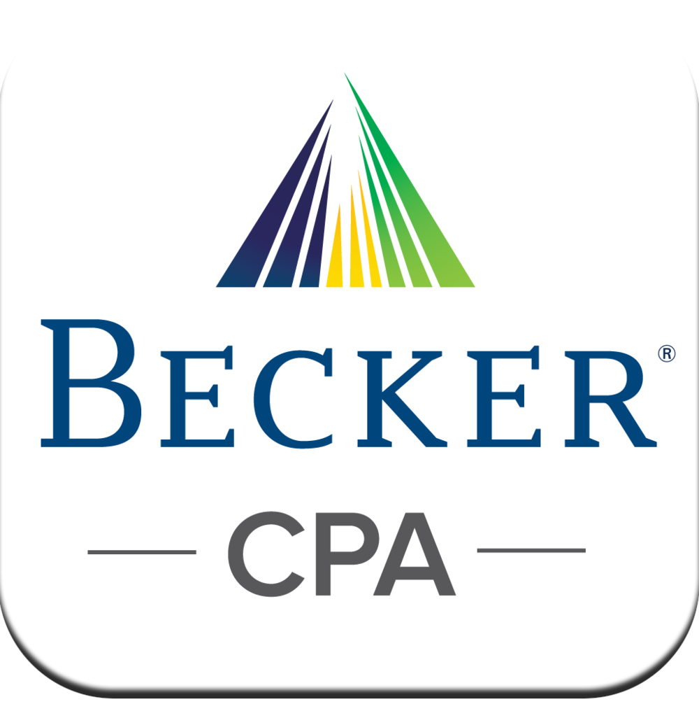 becker-iPad.png