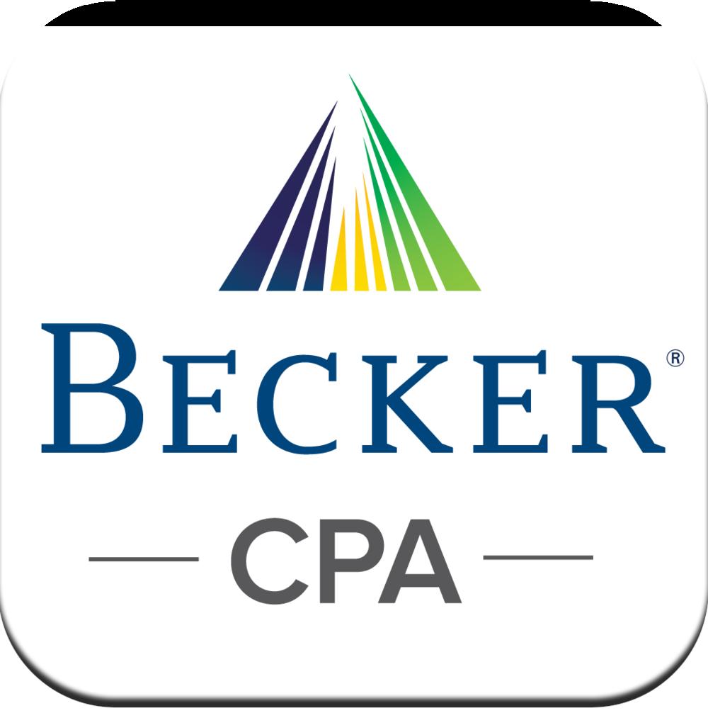 becker-iPad.png