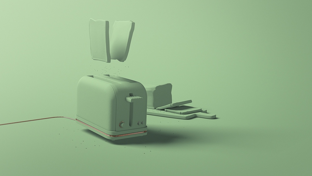 03_Toaster_00000.jpeg