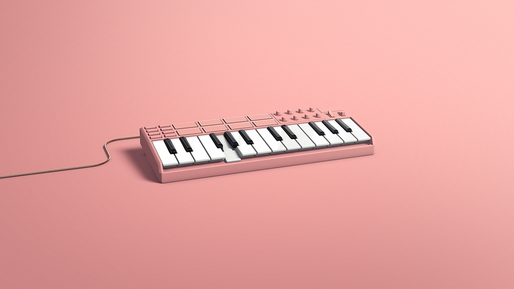 04_Keyboard_00000.jpeg