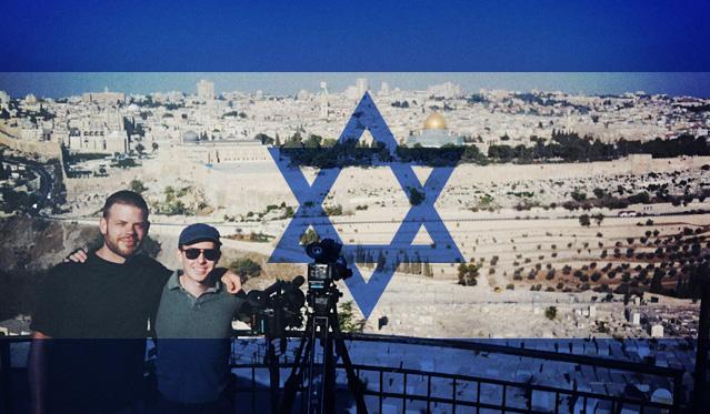 mike_israel.jpg