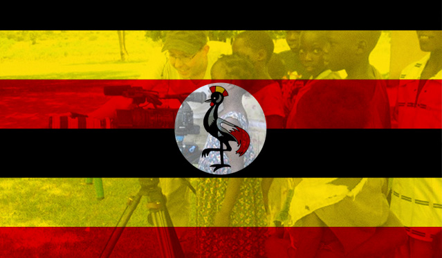 mike_uganda.jpg