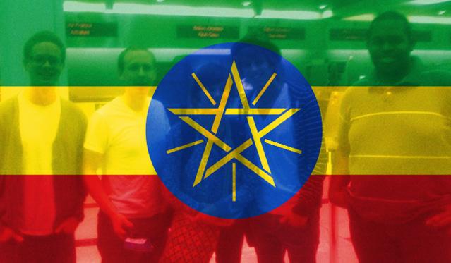 mike_ethiopia.jpg