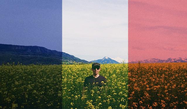 mike_france.jpg