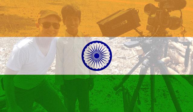 mike_india.jpg
