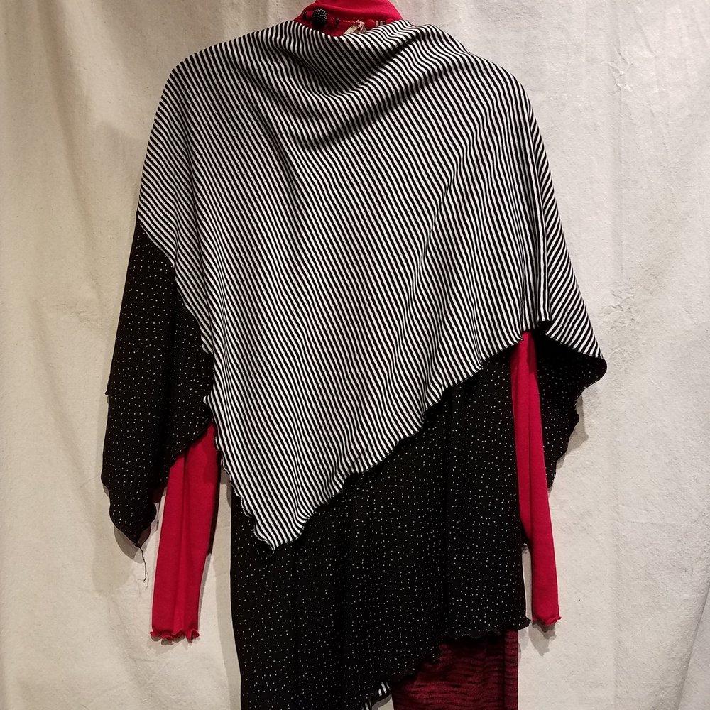 Origami (back) BBG1167  $240
