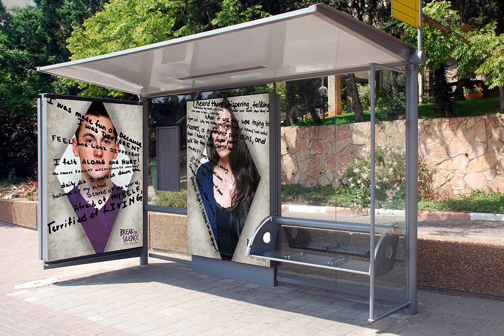 bus_transit.jpg