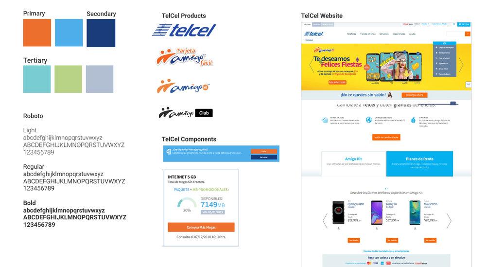 TelCel Branding (2).jpg