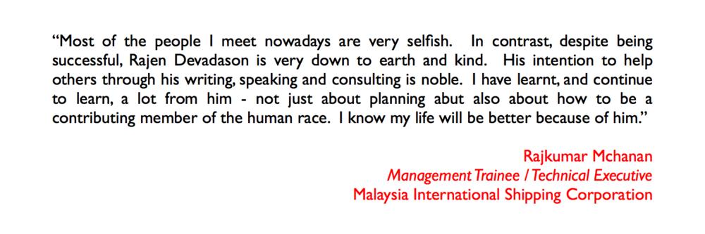 Rajen - Quotes.001.png