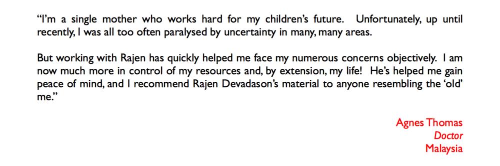 Rajen - Quotes.004.png