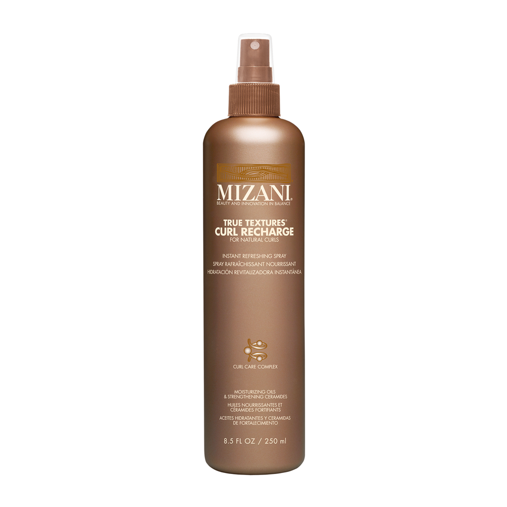 Mizani_True_Textures_Curl_Recharge_250ml_1379512133.png