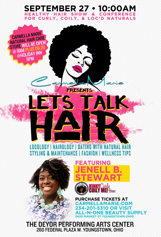jenell lets-talk-hair.jpg