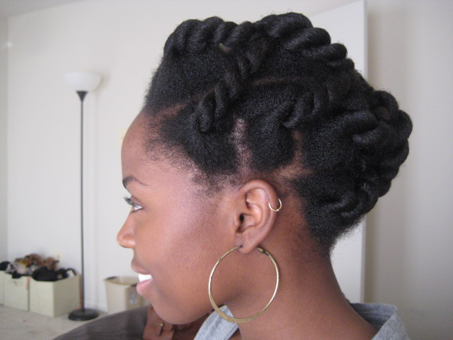 Image Source: hairstylefresh.com