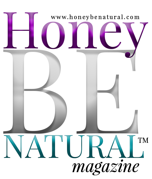 HoneyBeNatural!