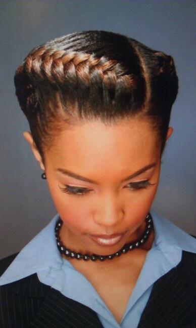 glamorous-hairstyles.com