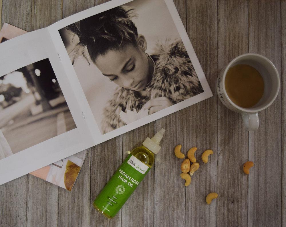 Photo: I'sha Gaines, www.ishagaines.com | @ishagainesphoto