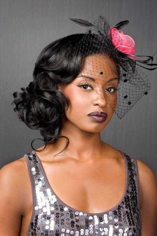 www.all-hair.com