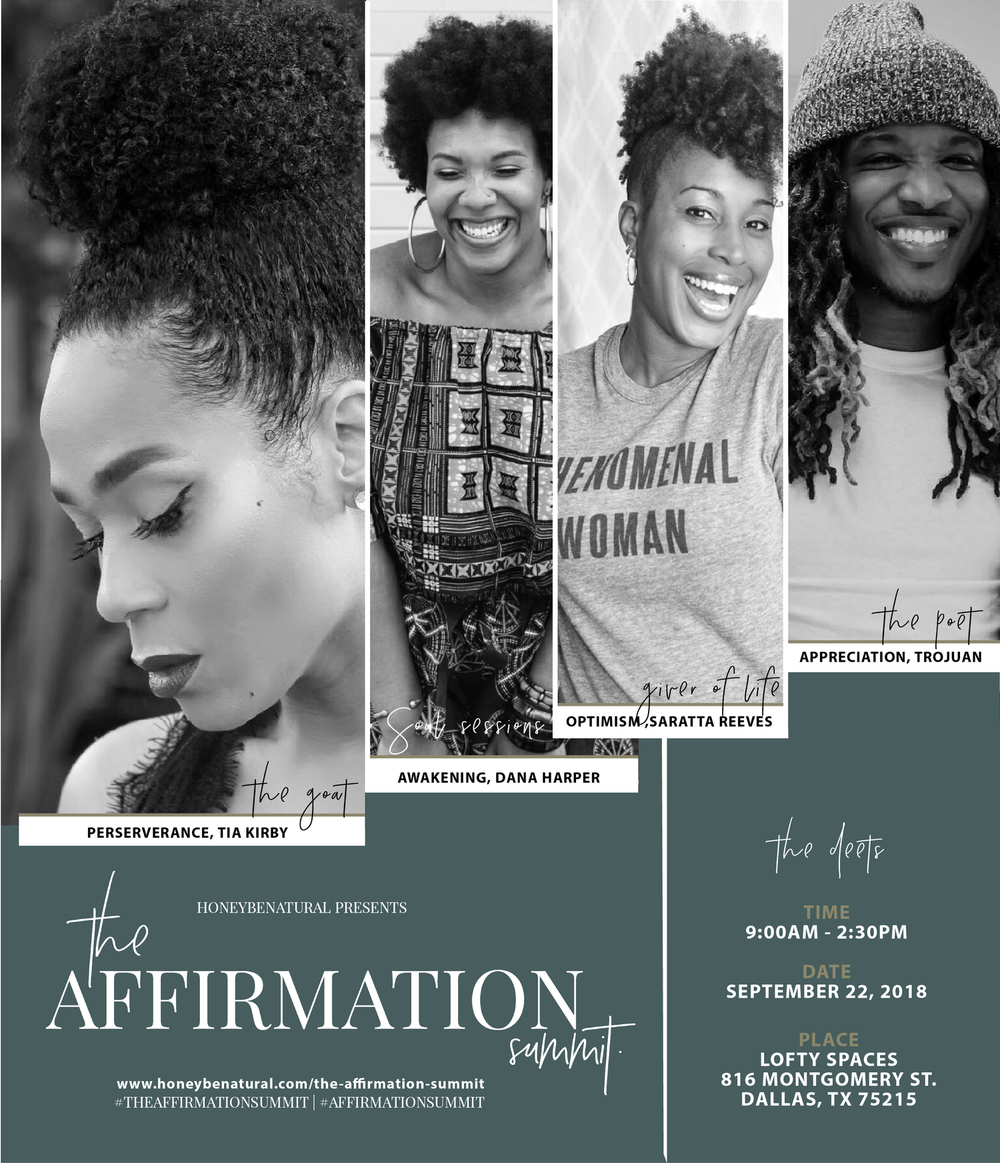 AffirmationSummit_flyer-15.png