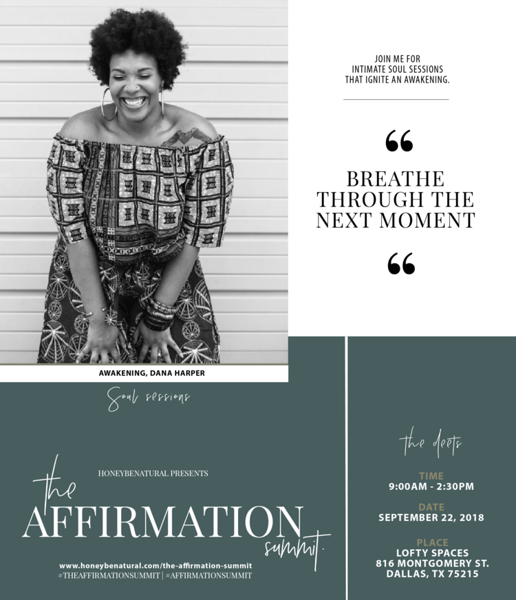 AffirmationSummit_SPEAKERS-32.png