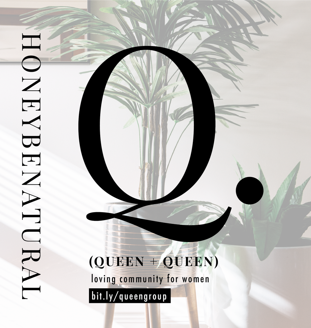 QueenGroup-39.png