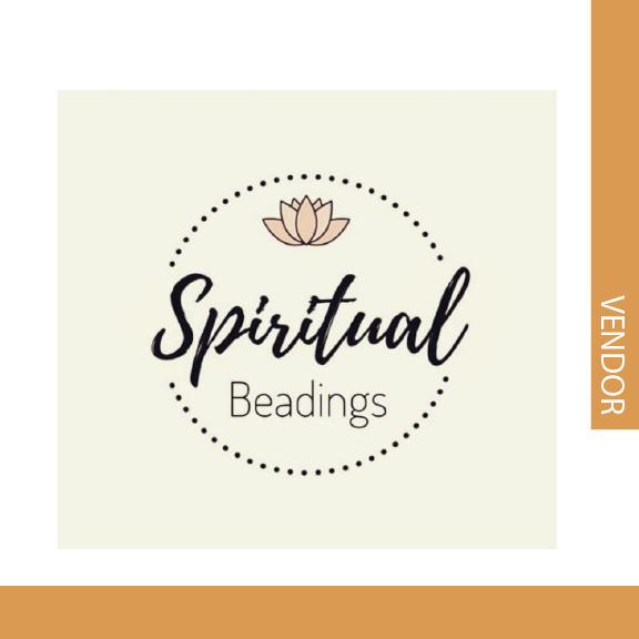 SpirtualBeadings-01.png