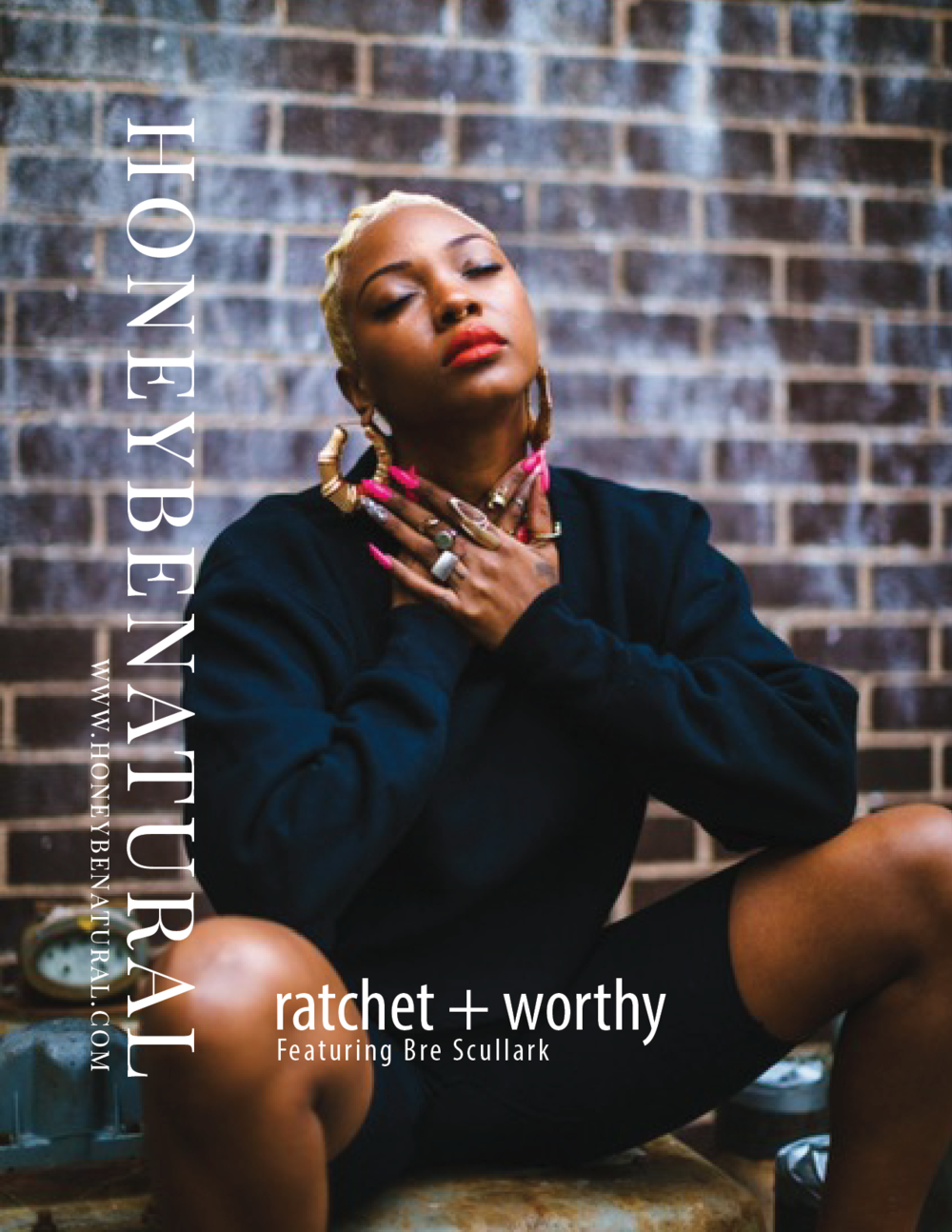 RatchetWorthy-01.png