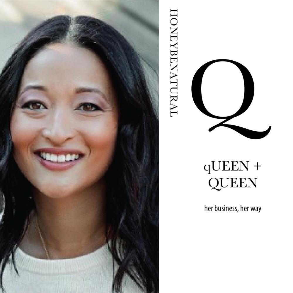 Queen_denise-09.png