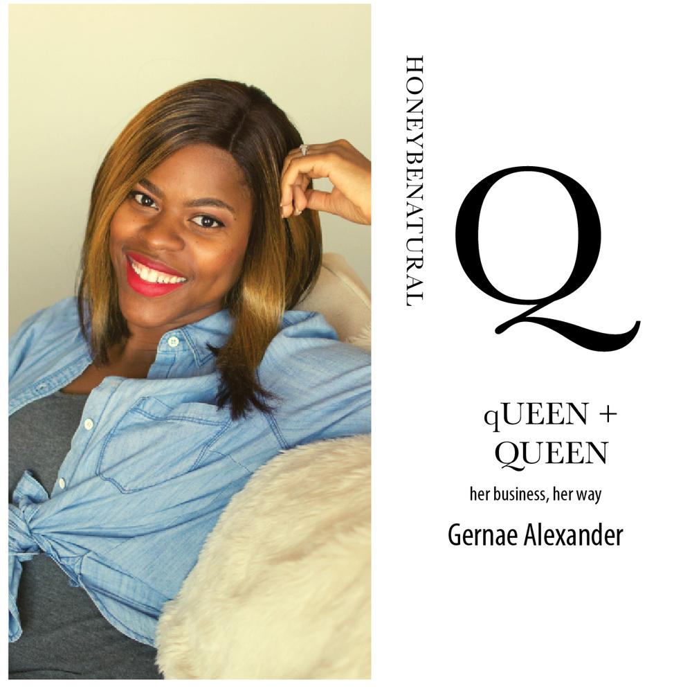 Queen-05.png