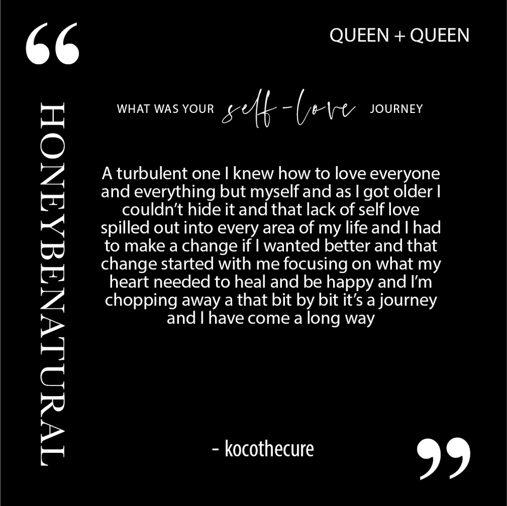 QueenQuotes-23.png