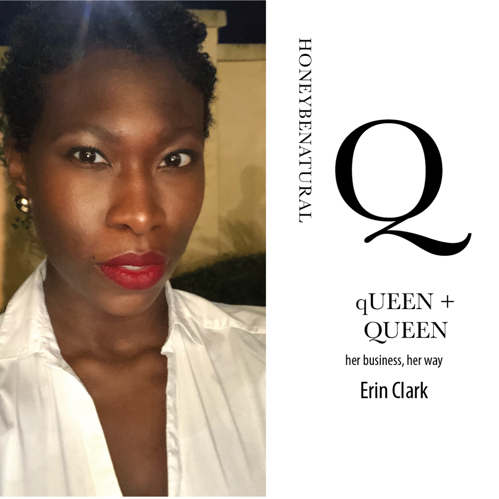 Queen [Recovered]-04.png