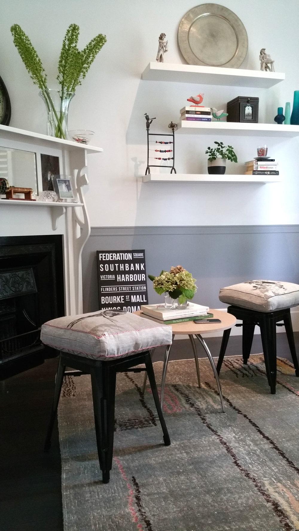 residential interior designers melbourne.jpg