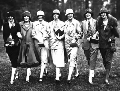 98dcf-1920sladies.jpg
