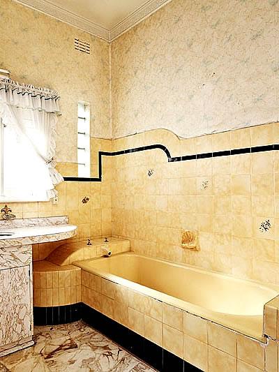 a1ebf-artdecocreambathroom197hawthornrdcaulfield.jpg