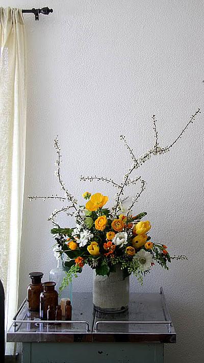 bf288-sarahwinwardfloristorangeflowers.jpg