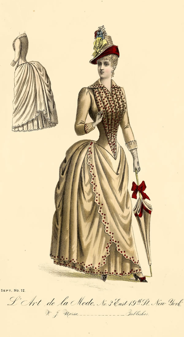 89d90-thelatestfashion1880sparasolviahatsfromhistory.jpg