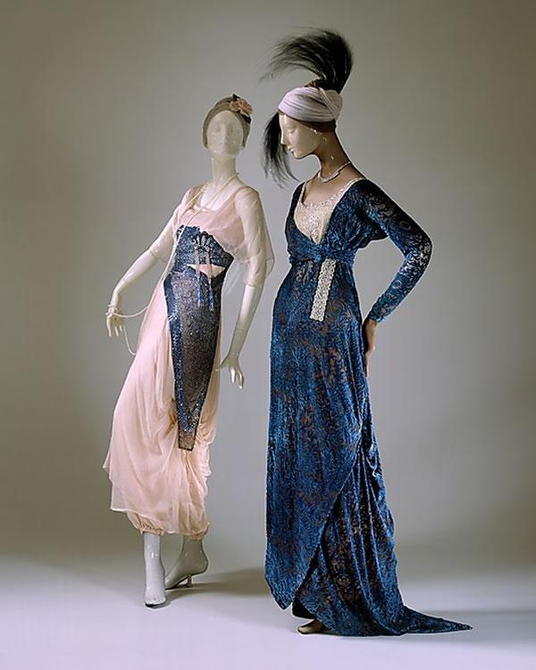 a5c13-eveninggownsfrenchjeannehalleemetmuseum1911.jpg