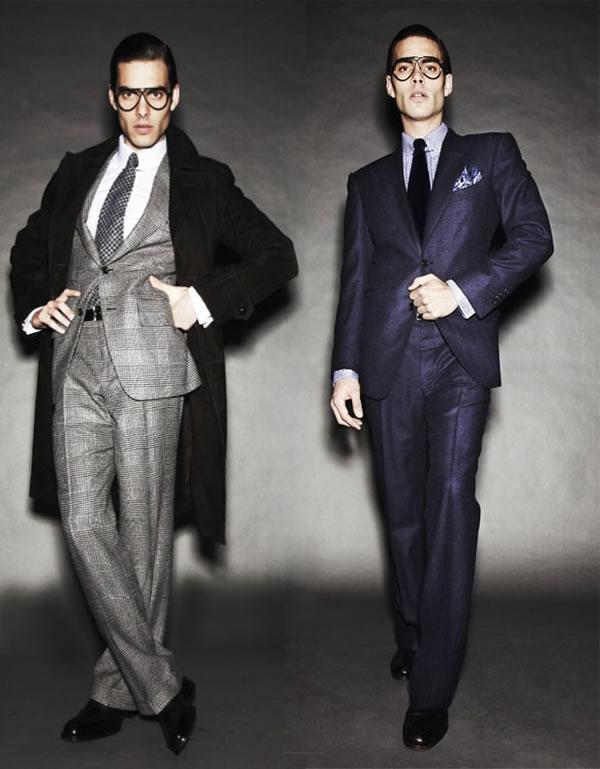 ca7b2-suits-2011fashionising.jpg