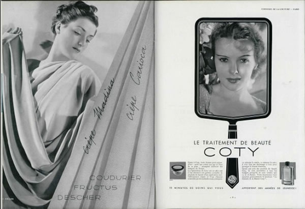 c14e9-dressingtablehandmirror1936advertfrenchmagazine.jpg