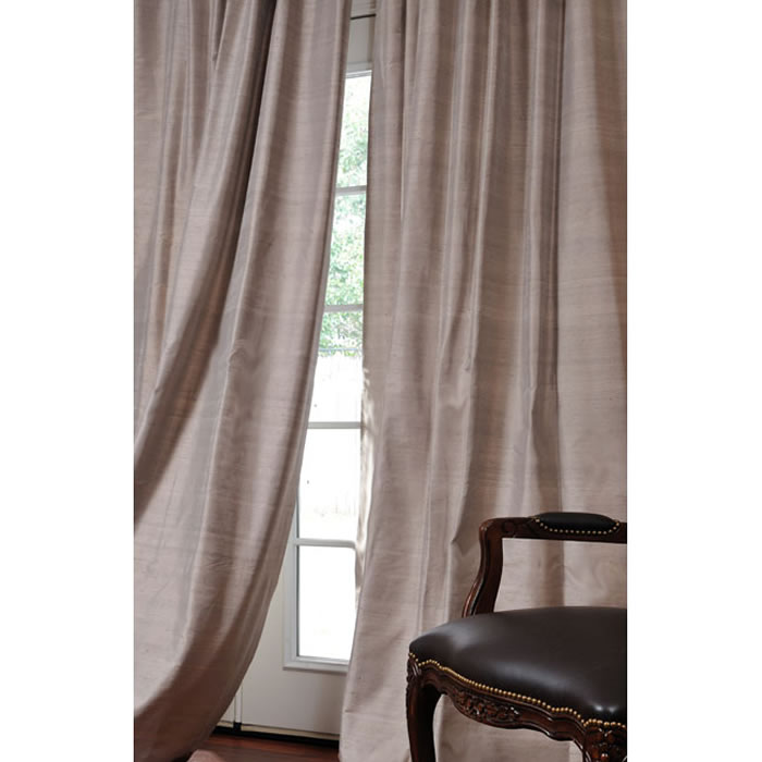 3930d-silkcurtains.jpg