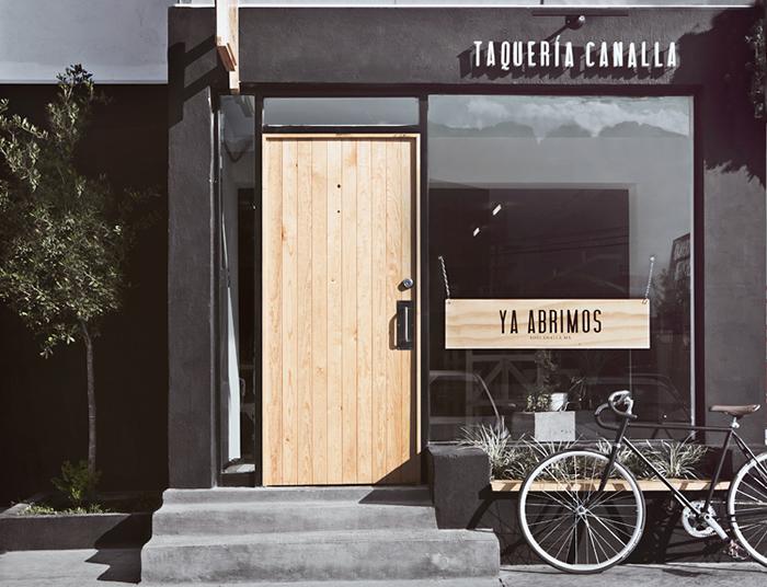 taqueria_canalla by manifiesto futura